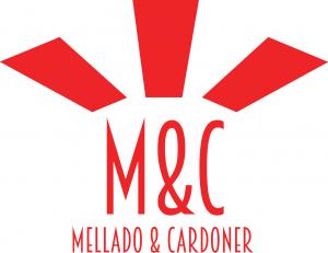 MELLADO & CARDONER PREVENCIÓ 2007, SL